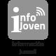 Info Joven